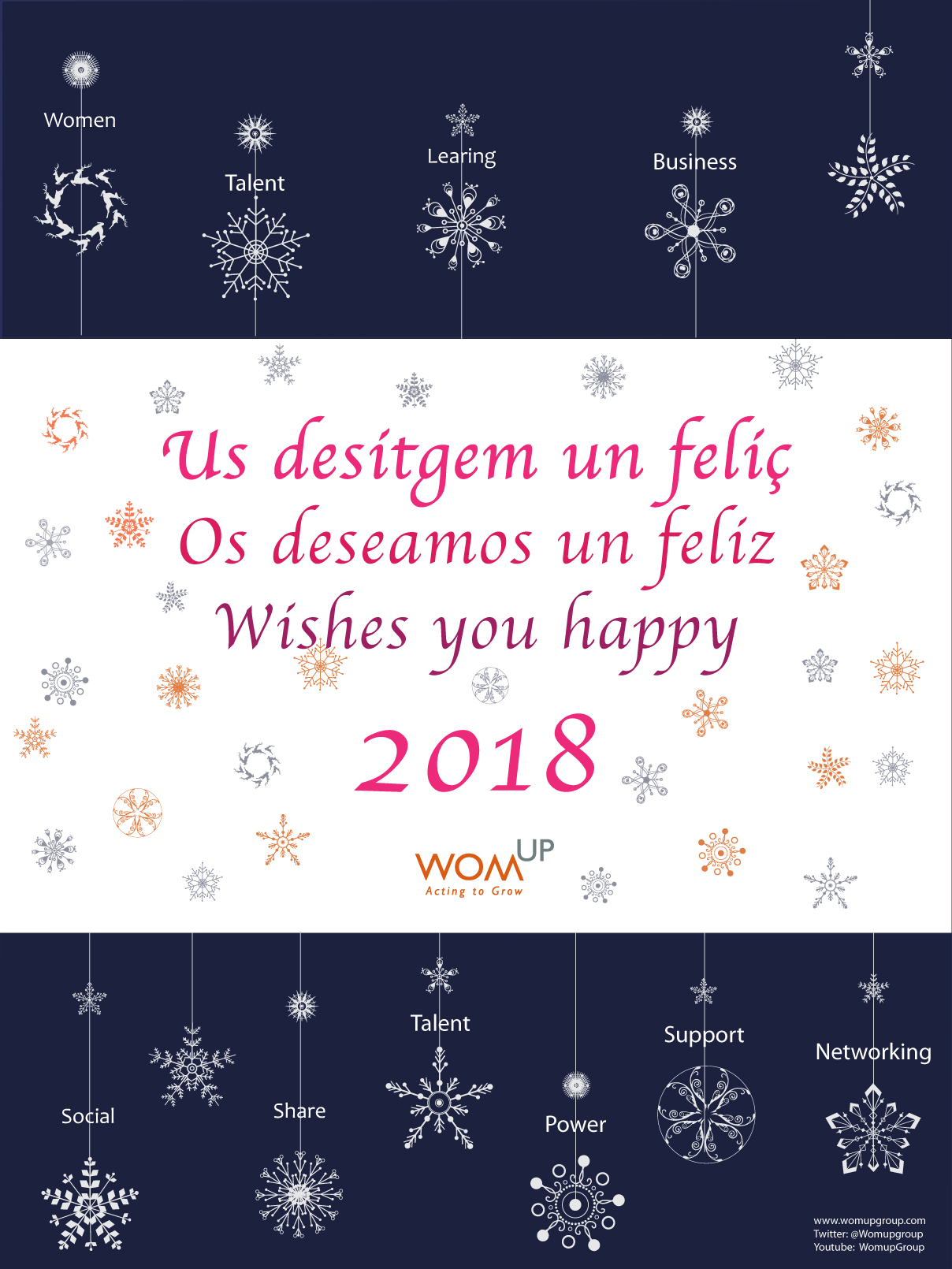 happy-new-year-womup-group-2018