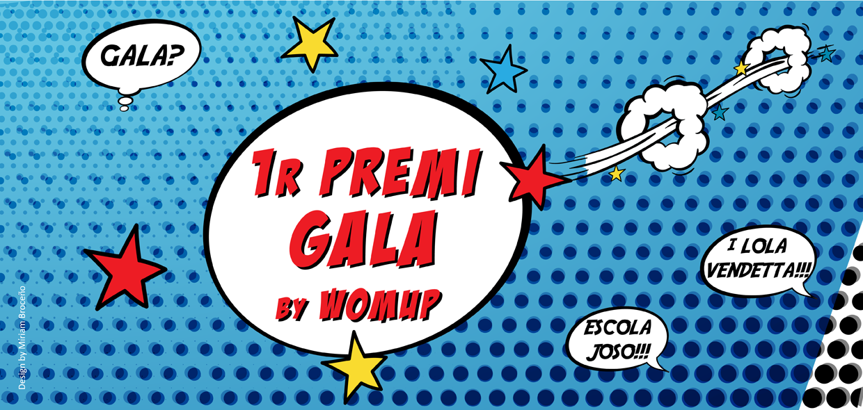 1r-premi-gala-by-womup-cat